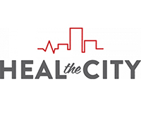 heal the city logo